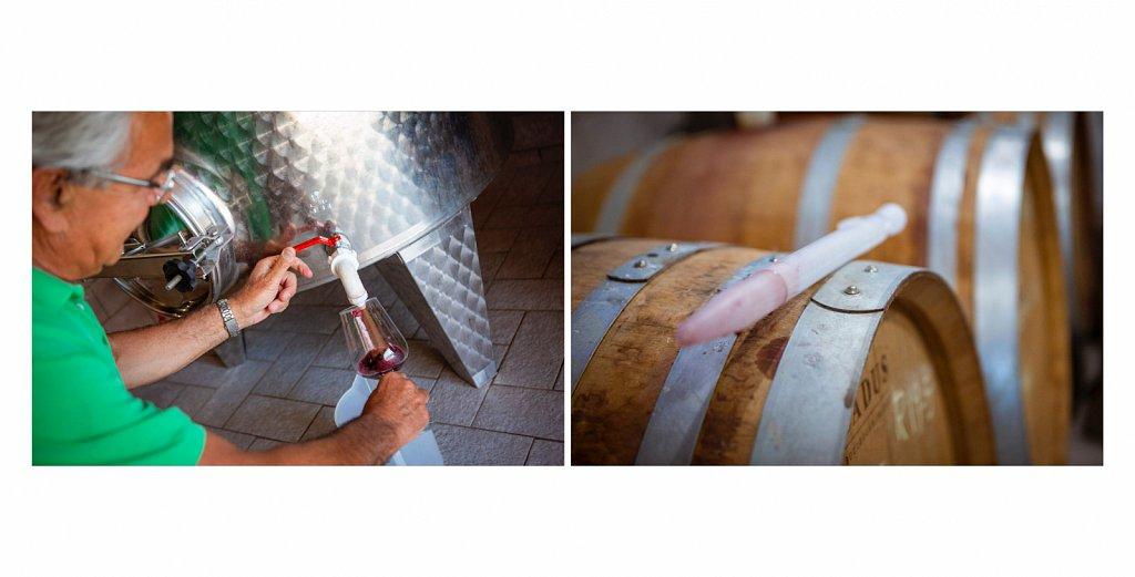 Giacinto-wijnmaker.jpg